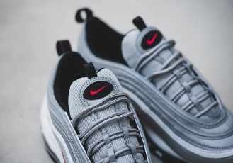 nsw-scout-life-am97-4