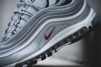 nsw-scout-life-am97-6