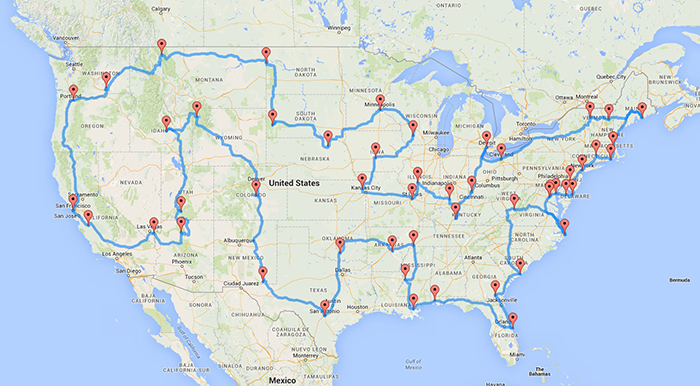 seeker-scout-life-us-road-trip-2