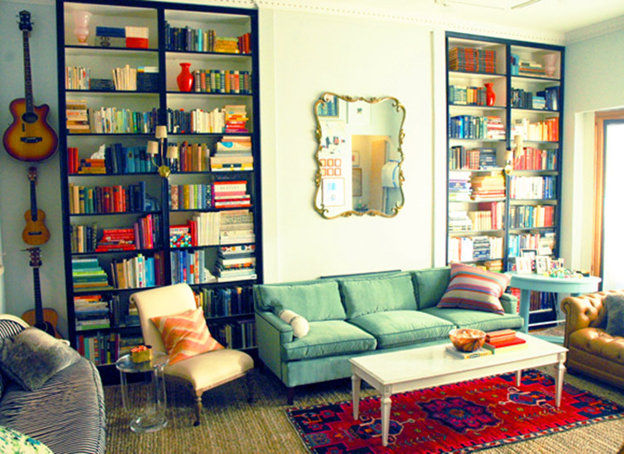 style-gf-scout-life-bookshelf-ideas-1