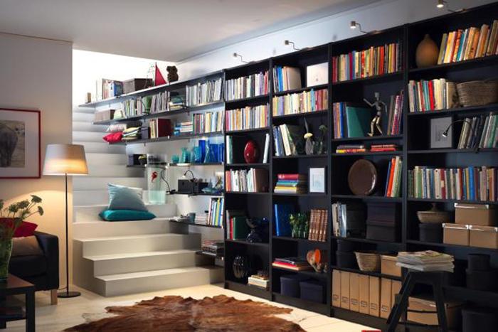 style-gf-scout-life-bookshelf-ideas-2