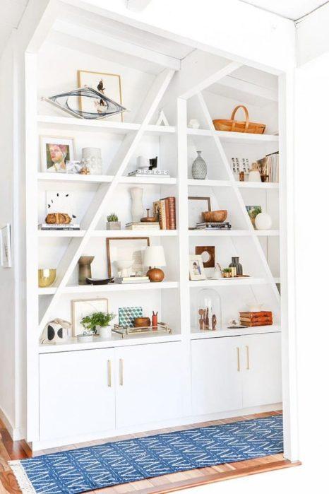 style-gf-scout-life-bookshelf-ideas-3