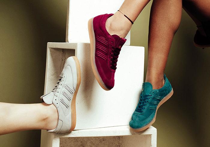 adidas-scout-life-samba-deep-hue-1