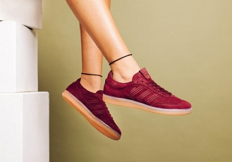 adidas-scout-life-samba-deep-hue-2