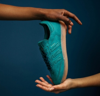 adidas-scout-life-samba-deep-hue-5