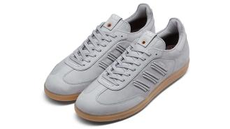 adidas-scout-life-samba-deep-hue-7