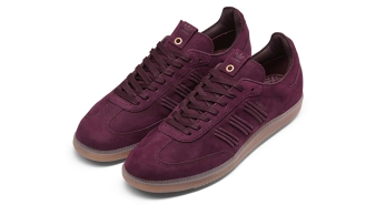 adidas-scout-life-samba-deep-hue-8