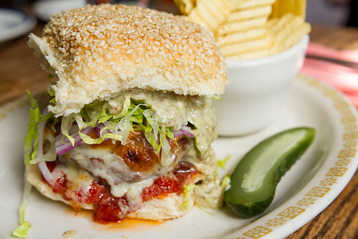 bk-mag-scout-life-burgers-10
