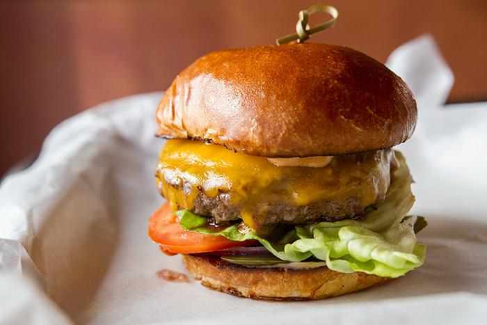 bk-mag-scout-life-burgers-3