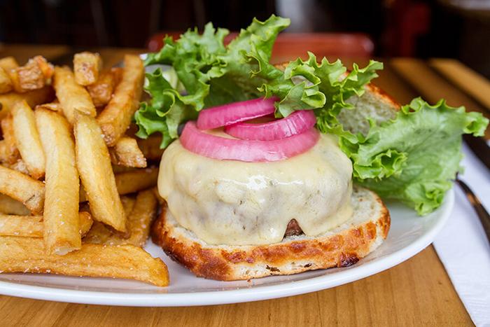 bk-mag-scout-life-burgers-4