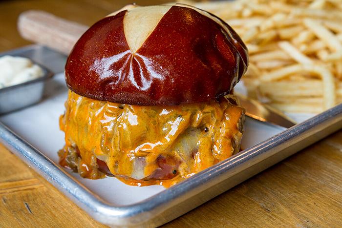 bk-mag-scout-life-burgers-6