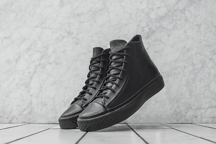 converse-scout-life-allstar-lux-7