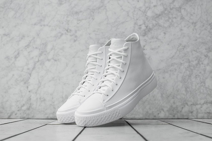 converse-scout-life-allstar-lux-8