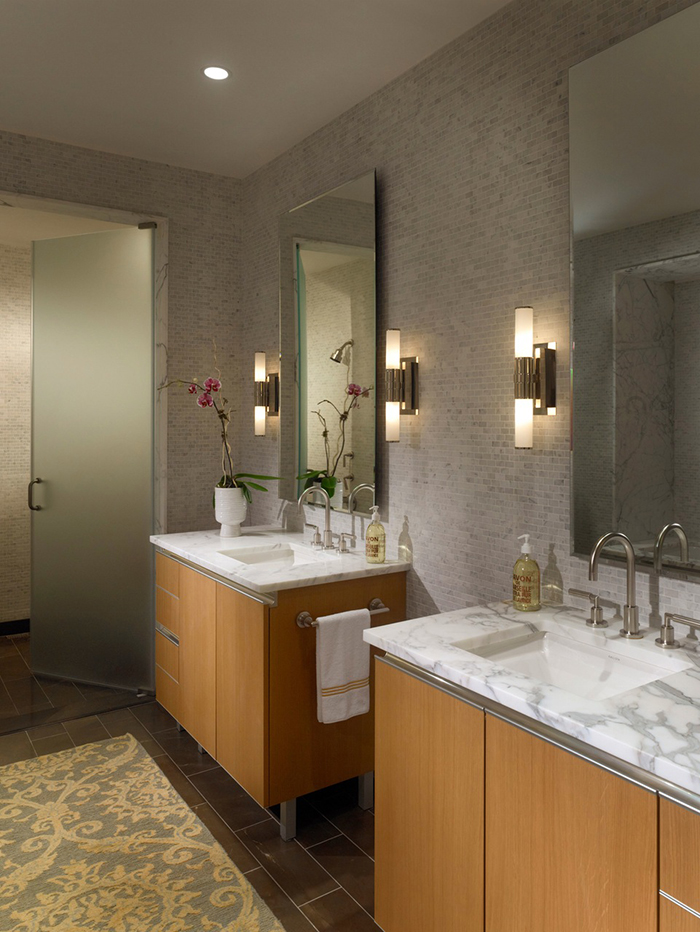 dering-hall-scout-life-bthrms-09
