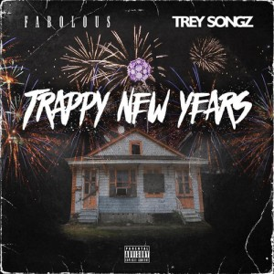 fab-trey-scout-life-trappy-new-yrs