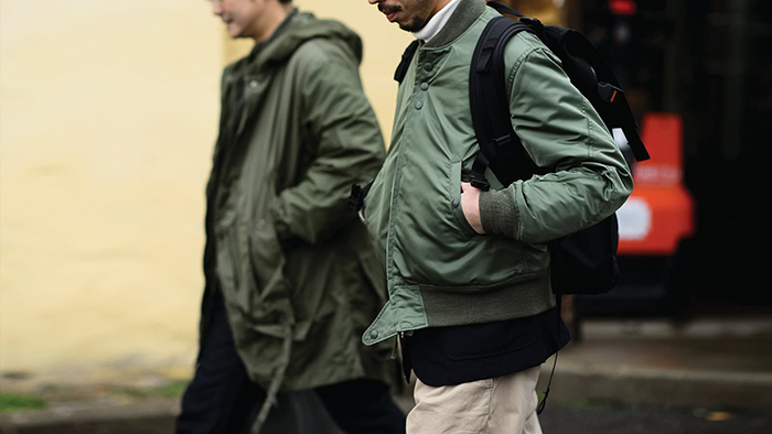 gentlemans-guide-scout-life-bomber-4