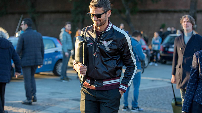 gentlemans-guide-scout-life-bomber-5