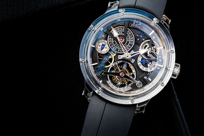 greubel-forsey-scout-life-30-tech-sapphire-1