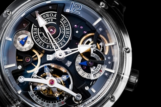 greubel-forsey-scout-life-30-tech-sapphire-5