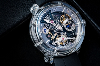 greubel-forsey-scout-life-30-tech-sapphire-6