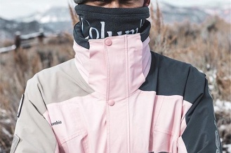 kith-scout-life-aspen-2