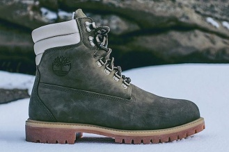 kith-scout-life-aspen-6