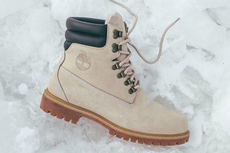 kith-scout-life-aspen-7