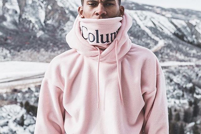 kith-scout-life-aspen-8