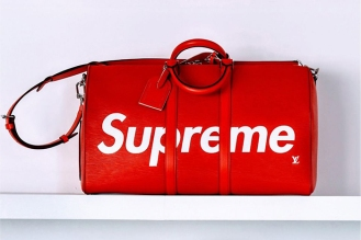 lv-scout-life-supreme-fw17-01
