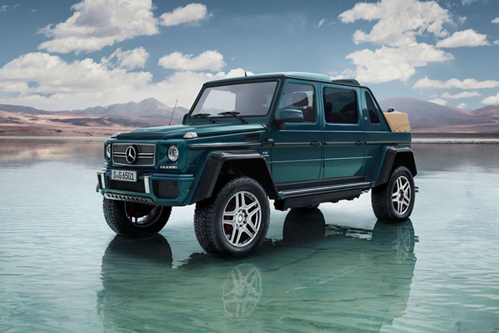 mercedes-scout-life-g650-1