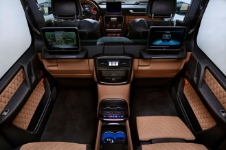 mercedes-scout-life-g650-3
