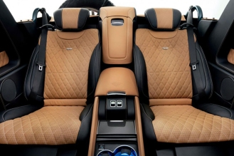 mercedes-scout-life-g650-4
