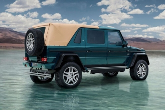 mercedes-scout-life-g650-5