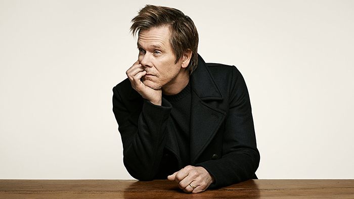 the-look-scout-life-kevin-bacon-1