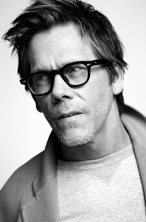 the-look-scout-life-kevin-bacon-2
