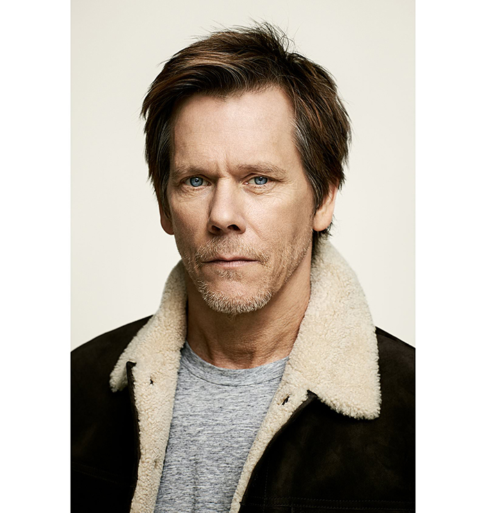 the-look-scout-life-kevin-bacon-4