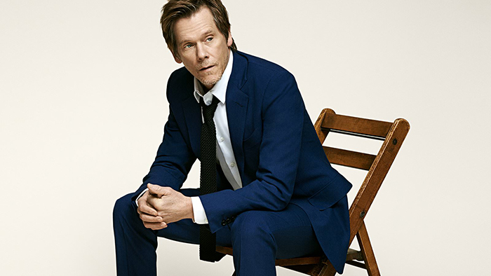 the-look-scout-life-kevin-bacon-5