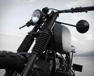 bmw scout life angry motors t63 8