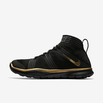 nike scout life free train 6